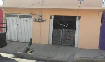 Foto de casa en venta en  , carlos hank gonzález, ecatepec de morelos, méxico, 11758099 No. 01