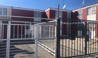 Foto de casa en venta en carlos mancilla calle 5 , unidad vicente guerrero, iztapalapa, df / cdmx, 18634555 No. 01