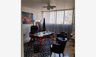 Foto de oficina en renta en carlos pereyra 32, ciudad satélite, naucalpan de juárez, méxico, 11188626 No. 03