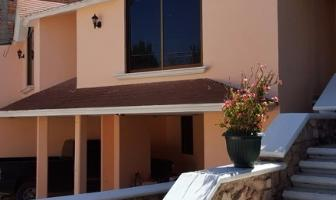 Foto de casa en venta en  , carlos rovirosa, pachuca de soto, hidalgo, 3432190 No. 01