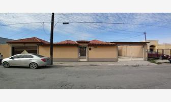 Foto de casa en venta en carlos salazar 131, victoria, matamoros, tamaulipas, 9576432 No. 01