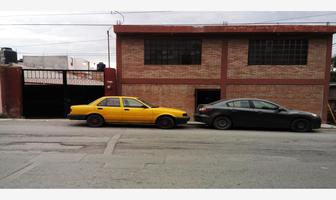 Foto de bodega en venta en carlos salazar 1812, saltillo zona centro, saltillo, coahuila de zaragoza, 6344861 No. 01