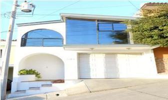 Foto de casa en venta en carlota fernandez 1024, culiacán (culiacán), culiacán, sinaloa, 15177988 No. 01