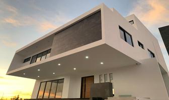 Foto de casa en venta en  , carlota hacienda vanegas, corregidora, querétaro, 15624013 No. 01