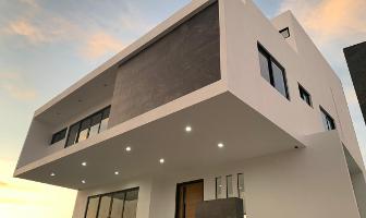 Foto de casa en venta en  , carlota hacienda vanegas, corregidora, querétaro, 15625966 No. 01
