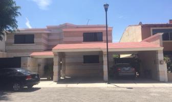 Foto de casa en venta en carmen 120, claustros del parque, querétaro, querétaro, 0 No. 01
