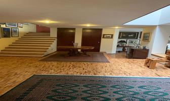 Foto de casa en venta en carmen 33, chimalistac, álvaro obregón, df / cdmx, 0 No. 01