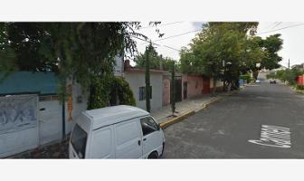 Foto de casa en venta en carmen 5, miguel hidalgo, tláhuac, df / cdmx, 11336801 No. 01