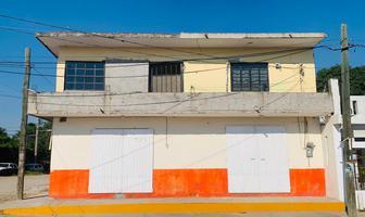 Foto de casa en venta en carmín , alejandro briones, altamira, tamaulipas, 17201730 No. 01
