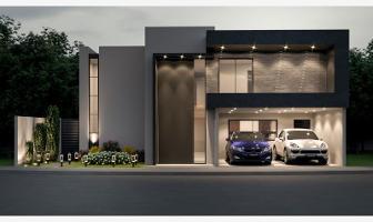 Foto de casa en venta en carolco 0, san jemo 3 sector, monterrey, nuevo león, 8346260 No. 01
