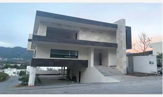 Foto de casa en venta en carolco 222, carolco, monterrey, nuevo león, 0 No. 01