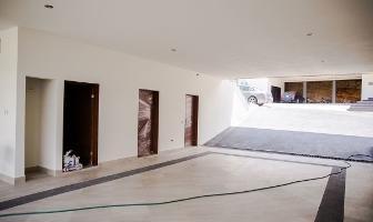 Foto de casa en venta en  , carolco, monterrey, nuevo león, 0 No. 04