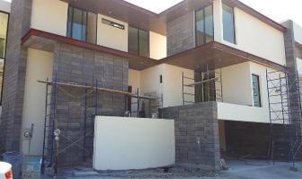 Foto de casa en venta en  , carolco, monterrey, nuevo león, 7043857 No. 02