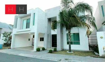 Foto de casa en venta en carolco residencial , carolco, monterrey, nuevo león, 0 No. 01