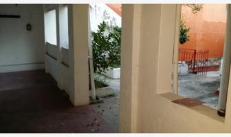 Foto de casa en venta en carolina , la carolina, cuernavaca, morelos, 4577281 No. 01