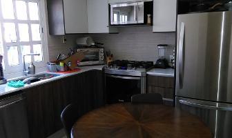 Foto de casa en venta en carpatos , lomas verdes 4a sección, naucalpan de juárez, méxico, 12723149 No. 04