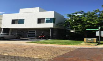 Foto de casa en venta en carpino 31 , cancún centro, benito juárez, quintana roo, 19614179 No. 01
