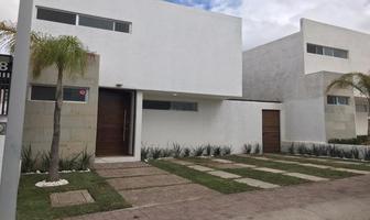 Foto de casa en venta en carranco 1, residencial el refugio, querétaro, querétaro, 0 No. 01
