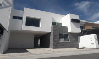 Foto de casa en venta en carranco 300, residencial el refugio, querétaro, querétaro, 11482169 No. 01
