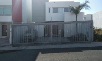 Foto de casa en venta en carranco 406, villas del refugio, querétaro, querétaro, 0 No. 01