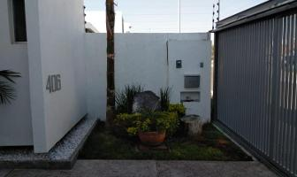 Foto de casa en venta en carranco 406, villas del refugio, querétaro, querétaro, 12484154 No. 02