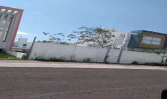 Foto de terreno habitacional en venta en carranco , residencial el refugio, querétaro, querétaro, 0 No. 01