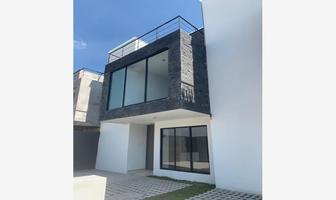 Foto de casa en venta en carranza 1000, san mateo atenco centro, san mateo atenco, méxico, 6093193 No. 01
