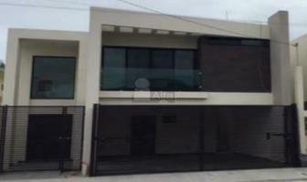 Foto de casa en venta en carranza , ampliación unidad nacional, ciudad madero, tamaulipas, 0 No. 01