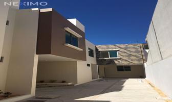 Foto de casa en venta en carranza y diaz mir?n 479, coatzacoalcos centro, coatzacoalcos, veracruz de ignacio de la llave, 6488123 No. 01
