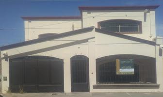 Foto de casa en venta en carrara 129 , villa dorada, navojoa, sonora, 7205149 No. 01