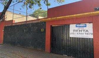 Foto de casa en renta en carrasco , toriello guerra, tlalpan, df / cdmx, 11413792 No. 01