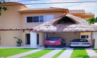 Foto de casa en venta en carreetera federal cancún-tulum kilometro 269.5 , puerto aventuras, solidaridad, quintana roo, 19054515 No. 01