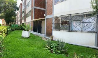 Foto de departamento en renta en carreta , narciso mendoza, tlalpan, df / cdmx, 0 No. 01