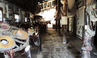 Foto de rancho en venta en carretara toluca- morelia , villa victoria, villa victoria, méxico, 10371763 No. 01