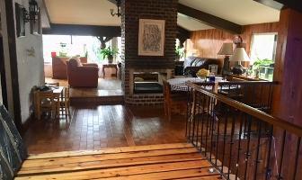 Foto de casa en venta en carretas , colina del sur, álvaro obregón, distrito federal, 3864494 No. 01