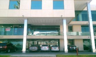 Foto de oficina en renta en  , carretas, querétaro, querétaro, 13961039 No. 01