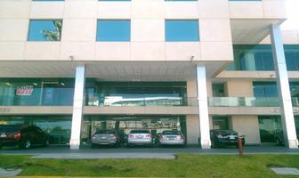 Foto de oficina en renta en  , carretas, querétaro, querétaro, 14129078 No. 01