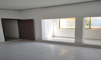 Foto de casa en venta en  , carretas, querétaro, querétaro, 0 No. 05