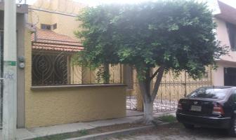Foto de casa en venta en  , carretas, querétaro, querétaro, 631170 No. 01