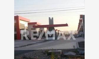 Foto de nave industrial en renta en carretera 500 1, la griega, el marqués, querétaro, 10452847 No. 01