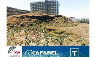 Foto de terreno habitacional en venta en carretera 57 , el marqués, querétaro, querétaro, 6096060 No. 01