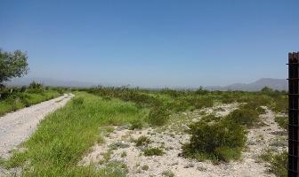 Foto de terreno habitacional en venta en carretera 57 , la gloria, castaños, coahuila de zaragoza, 3489130 No. 01