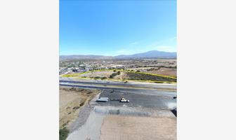 Foto de terreno industrial en venta en carretera 57 , santa rosa de jauregui, querétaro, querétaro, 16772116 No. 01