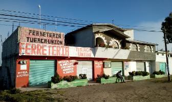 Foto de casa en venta en carretera a ajacuba kilometro 7 , ixcuinquitlapilco, san agustín tlaxiaca, hidalgo, 10664966 No. 01