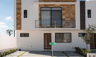 Foto de casa en renta en carretera a huimilpan kilometro 3.5 , el condado, corregidora, querétaro, 0 No. 01