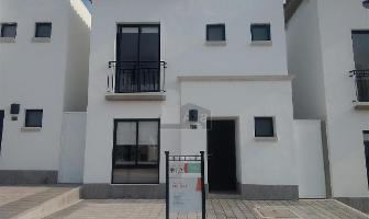 Foto de casa en venta en carretera a huimilpan , san francisco, corregidora, querétaro, 4537103 No. 01