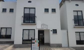 Foto de casa en venta en carretera a huimilpan , san francisco, corregidora, querétaro, 4537107 No. 01