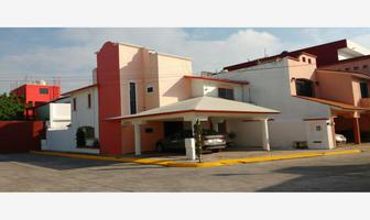 Foto de casa en venta en carretera a la isla 1, miguel hidalgo, centro, tabasco, 13237741 No. 01
