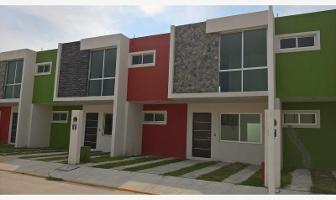 Foto de casa en venta en carretera a nacajuca kilometro 6.5 , nacajuca, nacajuca, tabasco, 6338687 No. 01
