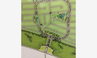 Foto de terreno habitacional en venta en carretera a nuevo leon 79 , las aves residencial and golf resort, pesquería, nuevo león, 8631000 No. 01